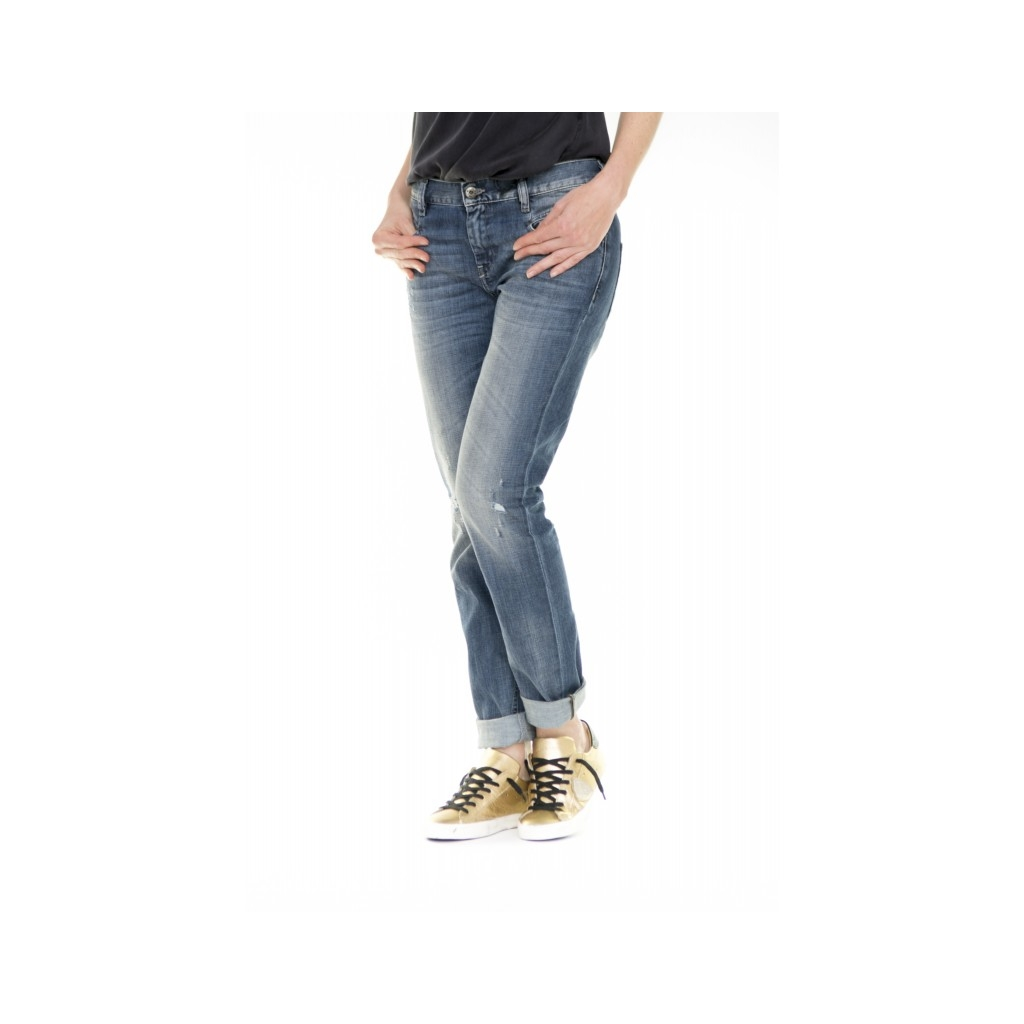 Jeans - Belthy 853S 853S