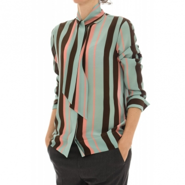 Camicia donna - Rq6 d87 RB1 RB1
