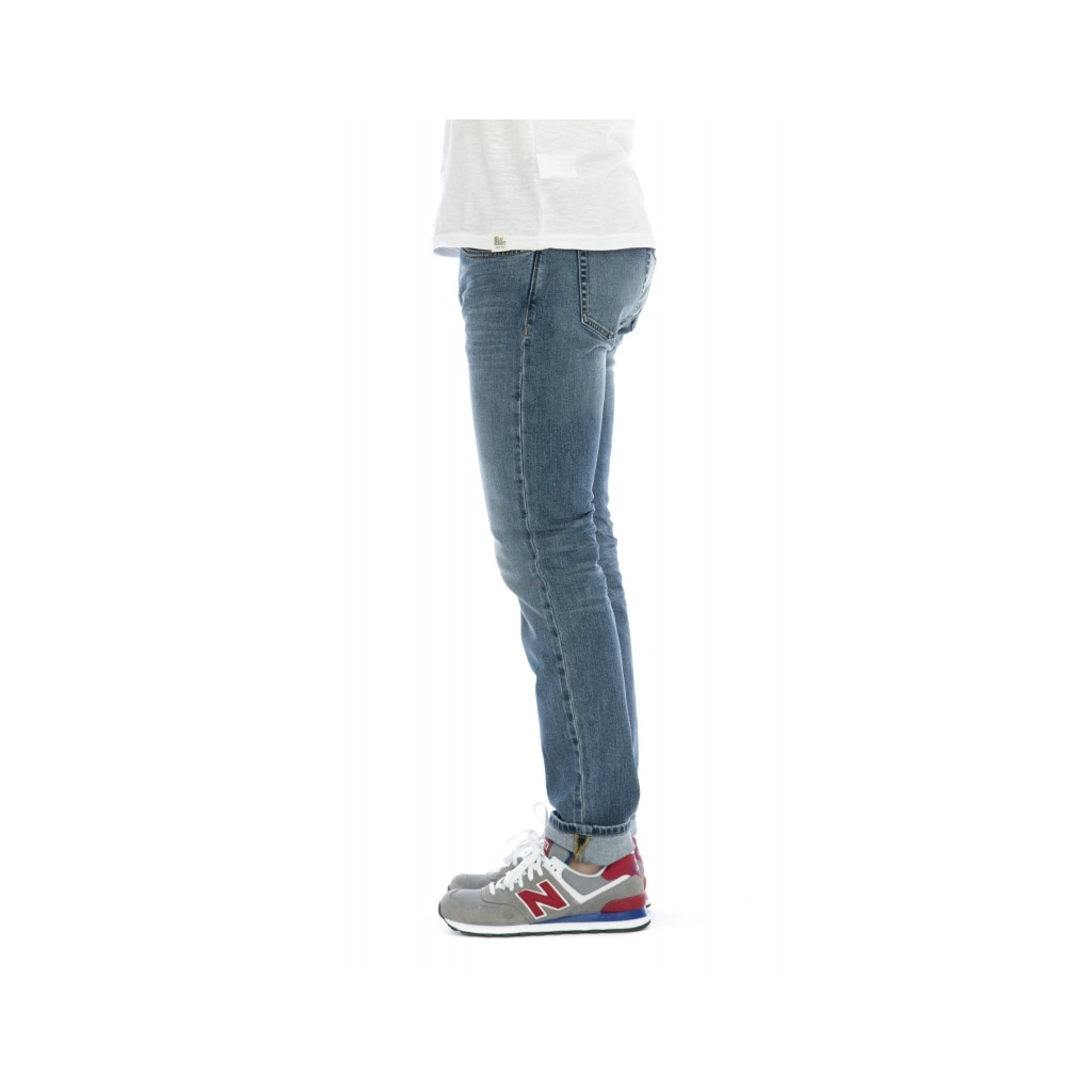 Jeans Uomo - C646l1 gp01 jeans slim strech CH31 CH31