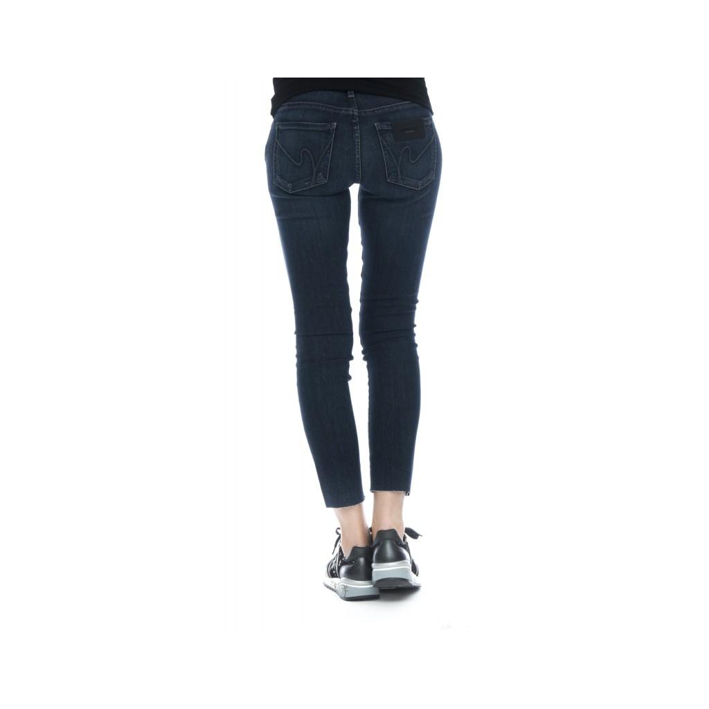 Jeans - Avedon cruz 1572b-589 CRUZ