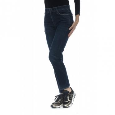 Jeans - Cara maya 1664b-372 MAYA