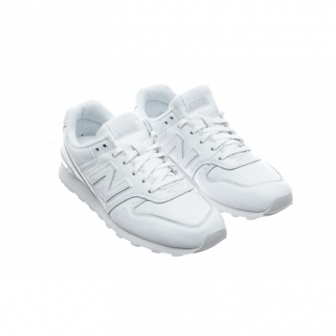 Scarpe - Wr996 pelle JS - Bianco pelle JS - Bianco pelle