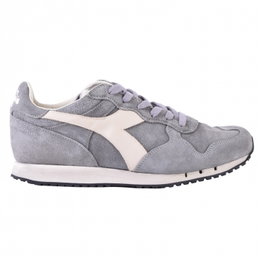 Diadora Heritage Men s Shoes  Sales and New Collection   Man ... b0673b33fac