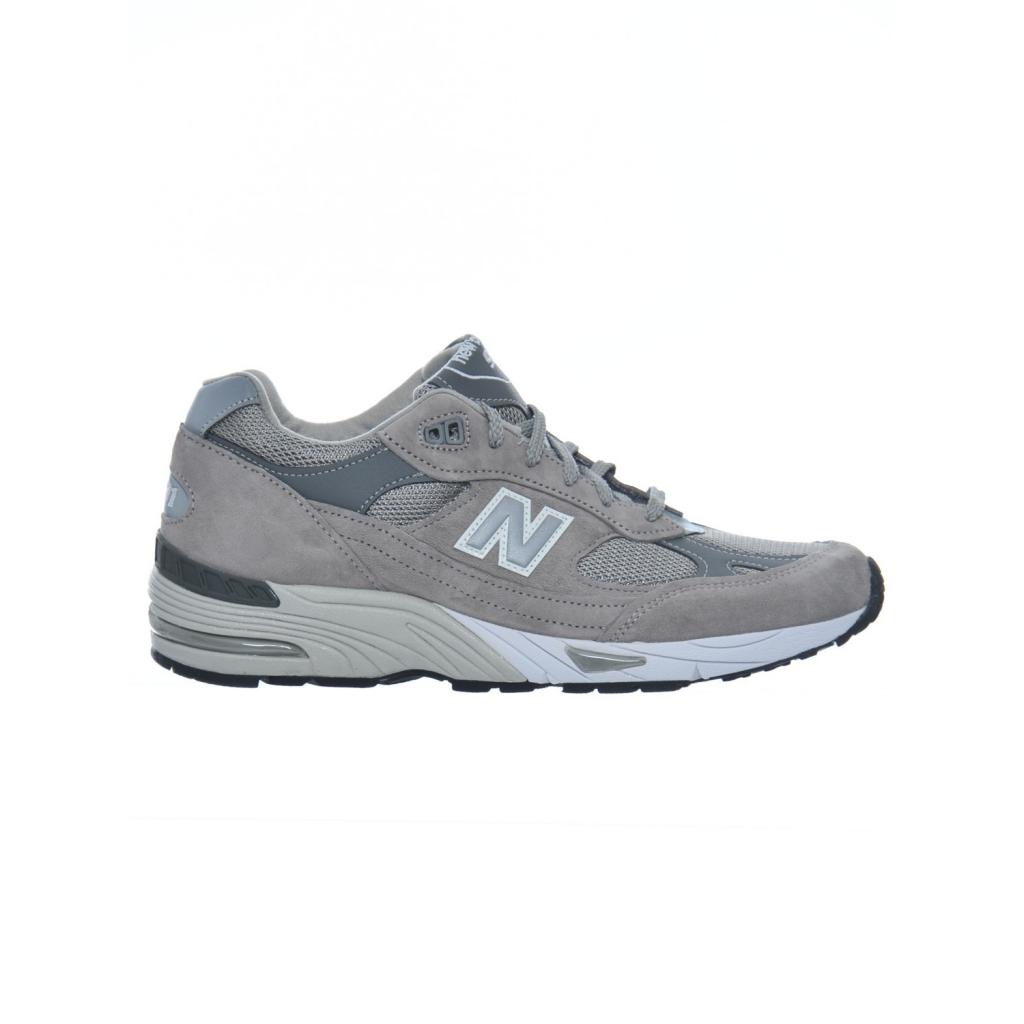 low cost new balance uomo 991 bf3ce da499