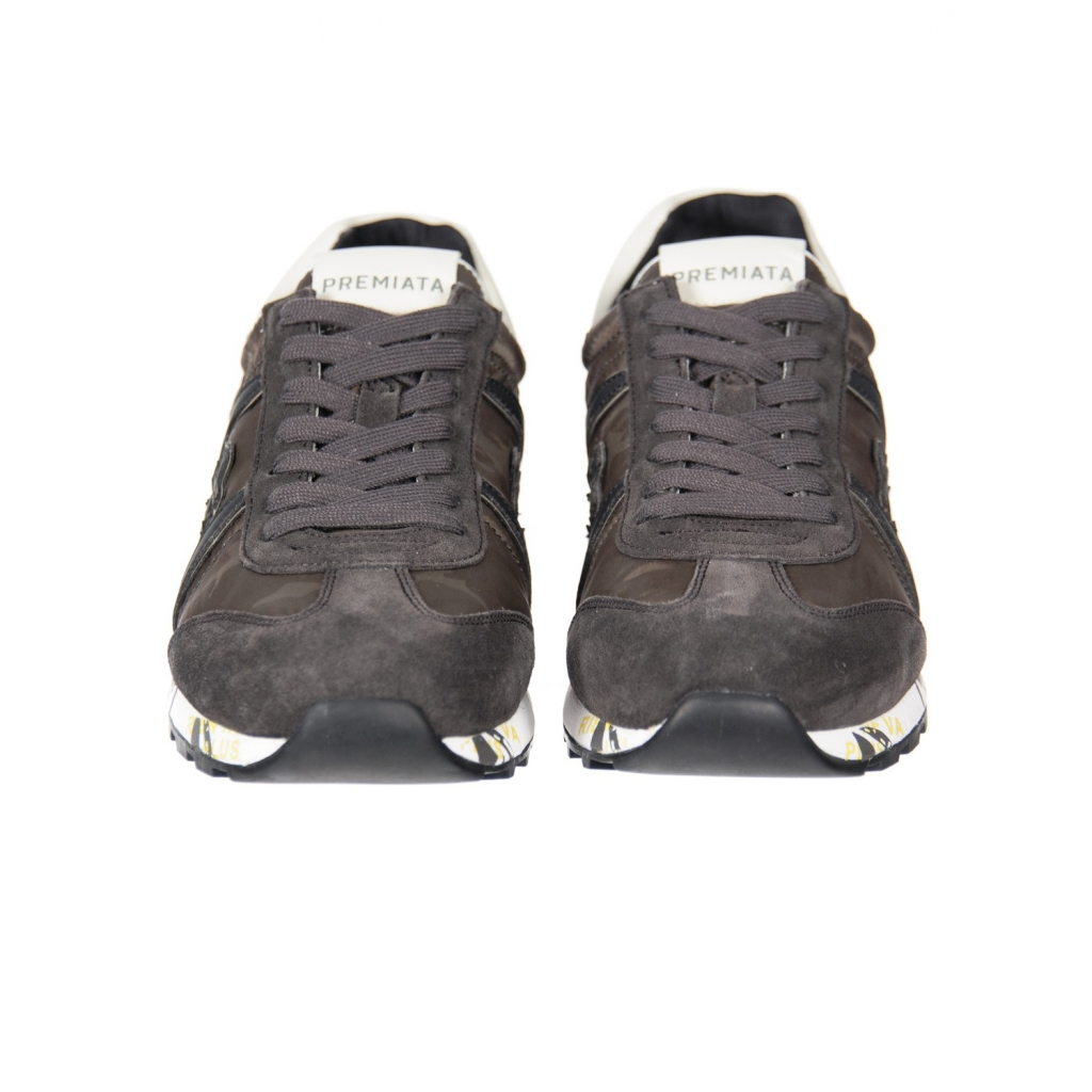 6989e9f8616 premiata-uomo-sneaker-lucy-camouflage-grigio.jpg