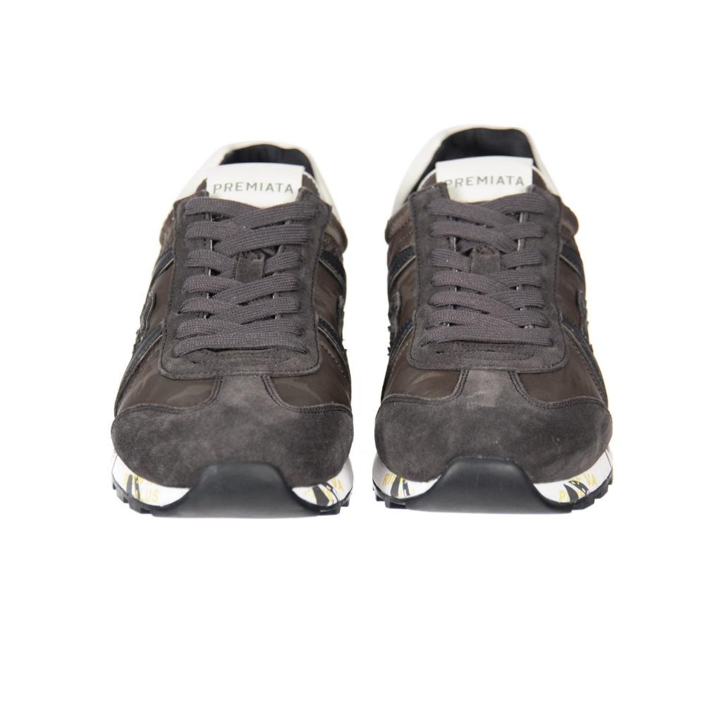 0ffcc6be776b80 premiata-uomo-sneaker-lucy-camouflage-grigio.jpg