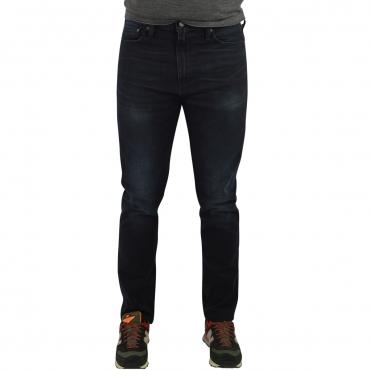 Jeans Uomo Levi's 510 Skinny Fit Lupine 0597 LUPINE 0597 LUPINE