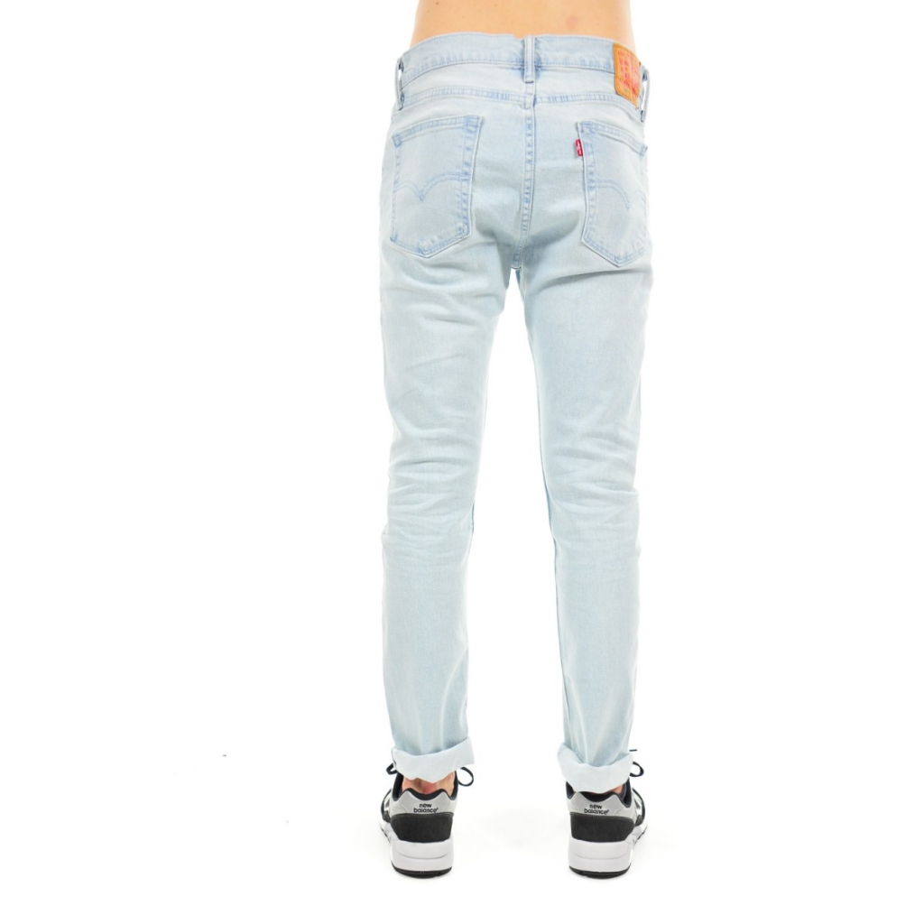Jeans Uomo Levi's 510 Chapparal 0625 CHAPPARAL 0625 CHAPPARAL