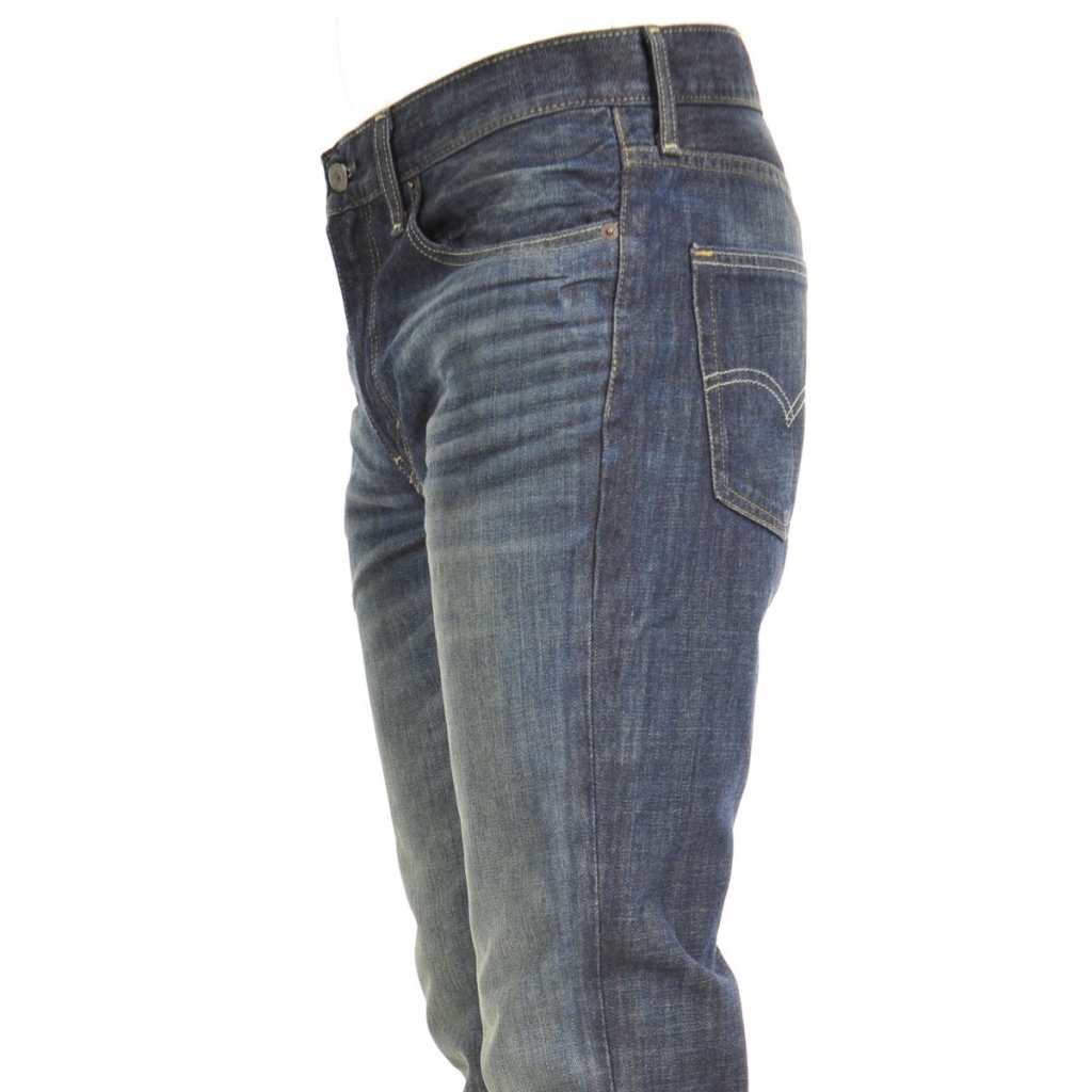 Jeans Levi's 511 Uomo Tattler 2078 TATTLER 2078 TATTLER