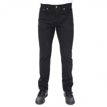 Jeans Levis 511 Uomo Night Shine L 34 1507 NIGHT SHINE 1507 NIGHT SHINE