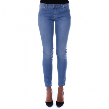 Jeans slim push up DENIM DENIM