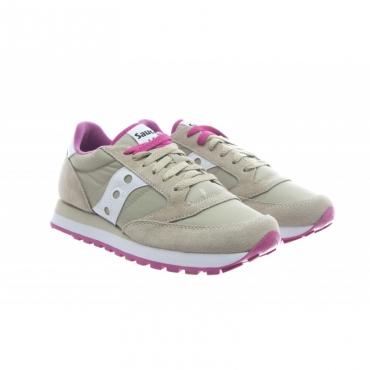 Scarpe - 1044 jazz 305 - Tan Pink 305 - Tan Pink