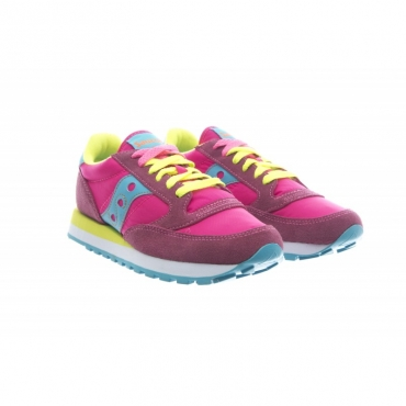 Scarpe - 1044 jazz color 293 - fuxia 293 - fuxia