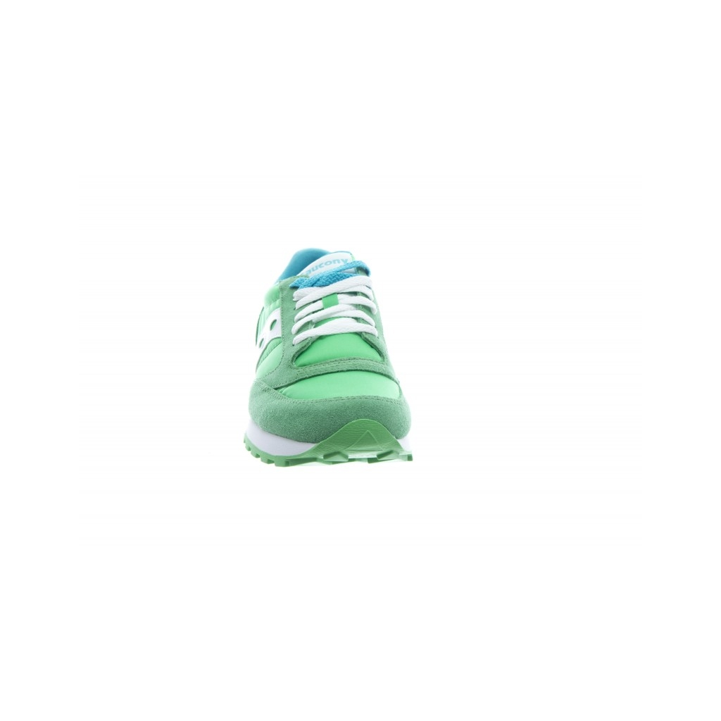 Color Verde Grigio Scarpe1044 306 Jazz Bowdoo eH2DW9IEY