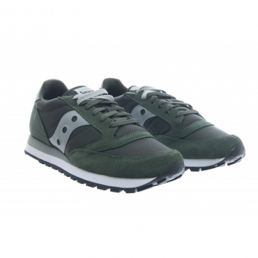 Scarpe - 2044 jazz man 339 - green grey 339 - green grey