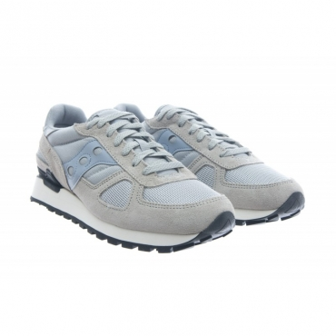 Scarpe - 2108 shadow 683 - Grey 683 - Grey