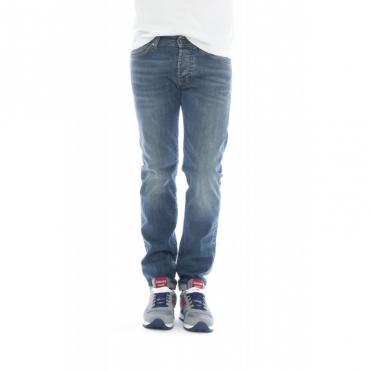 Jeans - 529 weared 10 WEARED 10 WEARED 10