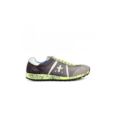 Rewarded Shoes Men Women  Sales and New Collection (2)  a58fe2457e9