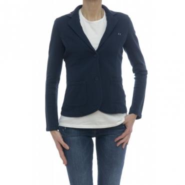 f788745deb Jackets - F18203 Pink - Pink sweatshirt jacket | Bowdoo.com