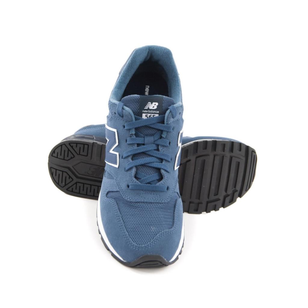 scarpe da tennis new balance 565