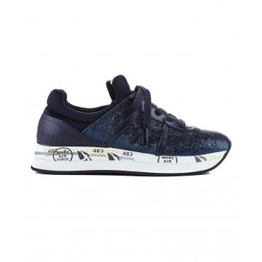 Sneakers Liz blue