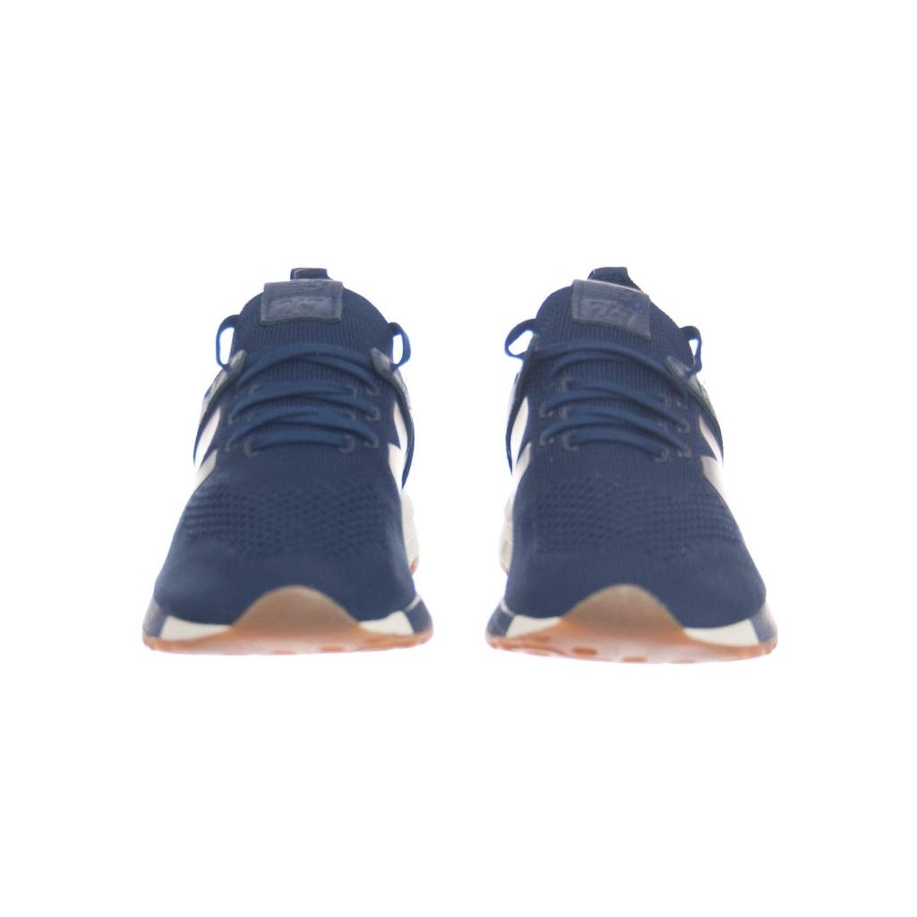 new balance 247 navy blu uomo