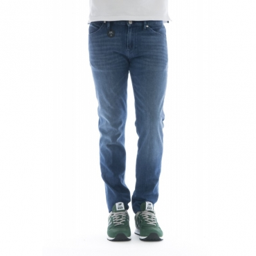 Jeans - Swing ca19 M053
