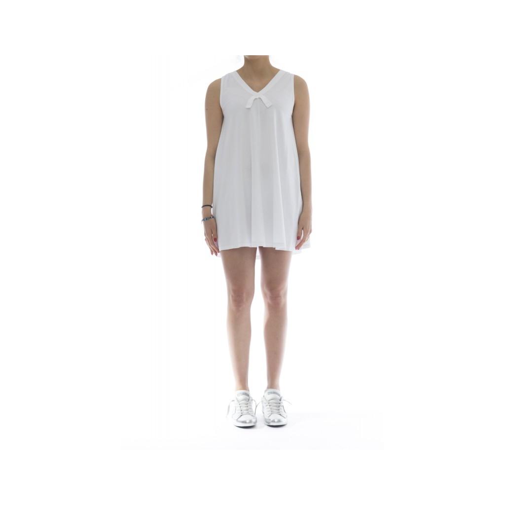 Vestito - 18215 abito gross 001