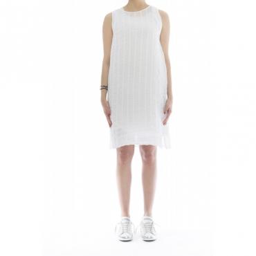 Vestito - 18203 vestito mussola 001