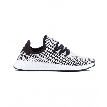 Sneakers Deerupt Runner black