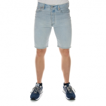Jeans Levis Uomo Short 0060 LOOKING