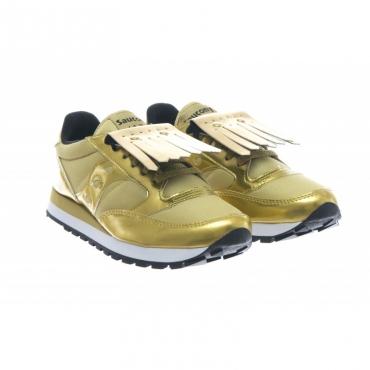 Scarpe - S1044 jazz laminata limited limited 460  - Gold