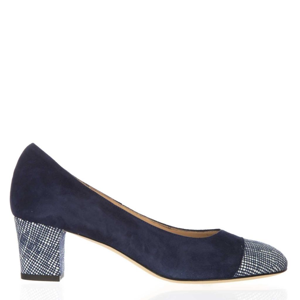 cinzai valle scarpe donna eleganti2018