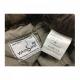 WHITE SAND pantalone uomo con tasconi mod 18SU15 280 100 cotone Beige