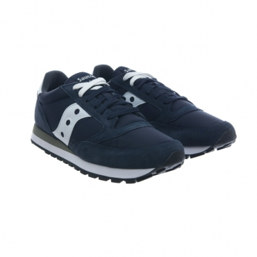 Scarpe - Jazz 2044 316 - Navy/white