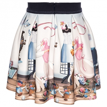 Abbigliamento e Accessori Bambina Online - Bowdoo.com 03c9ebbd01e