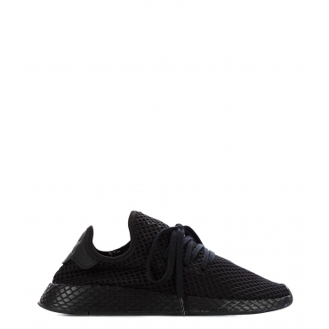 Sneaker Deerupt Runner Black