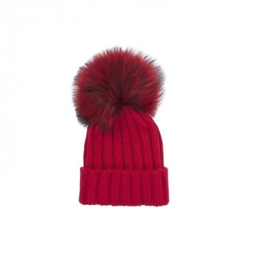 Cappelli Bambina Online - Bowdoo.com 92f88d6aef85