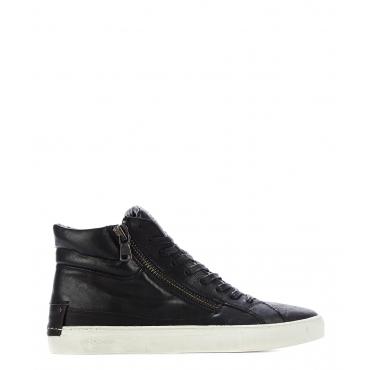Sneaker Jason Black