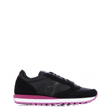 Sneakers Jazz Original Black