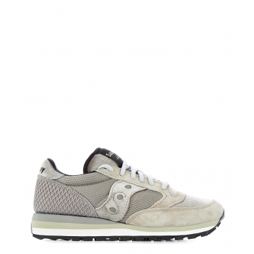 Sneakers Jazz Original Grey