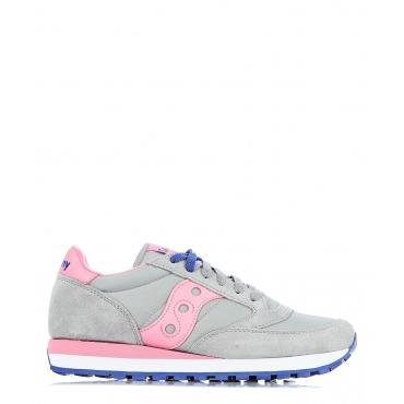Sneakers Jazz Original Grey