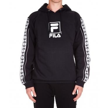 Felpa Black
