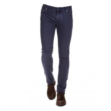 Pantaloni casual Blue