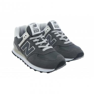 Scarpe Uomo   Categorie Sneakers - Bowdoo.com edc2ff5d660