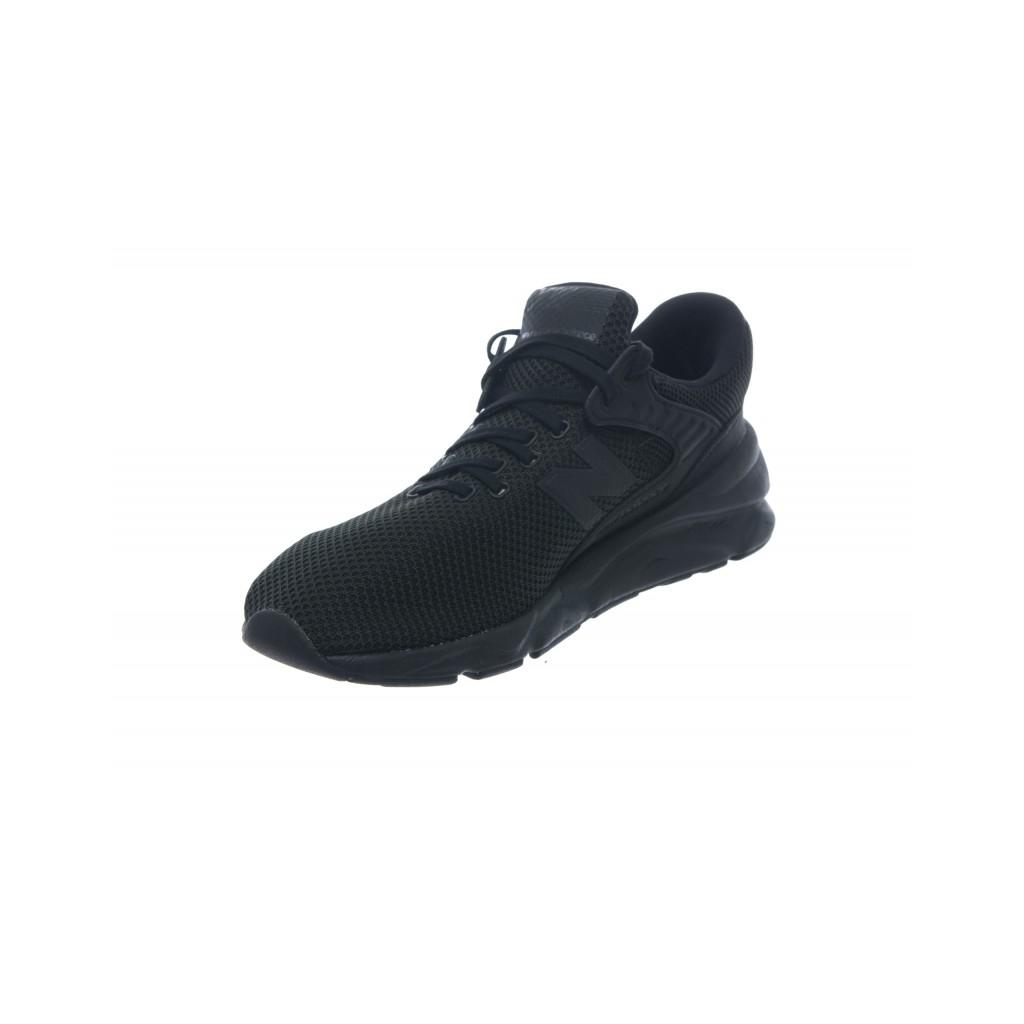 Scarpe - Msx90 cre CRE - Full Black