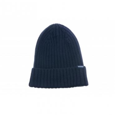 Berretto - WOACC1373 berretto lana 3989 - Blu