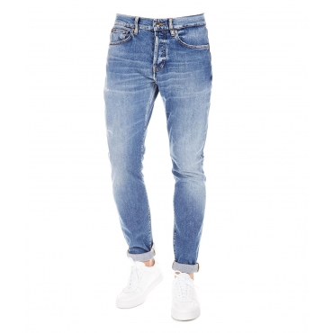 Jeans Windsor Blue