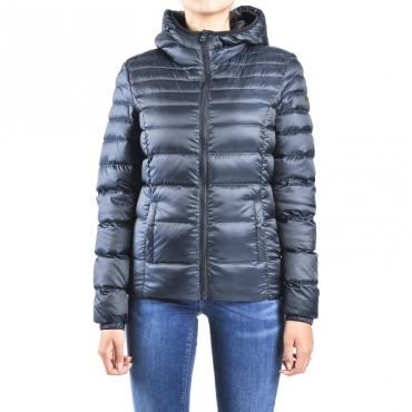 Mead jacket BLU NOTTE