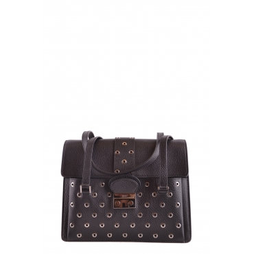 RED Valentino Bags Black